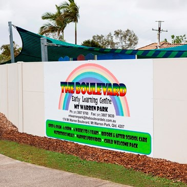 how to start a childcare centre in qld