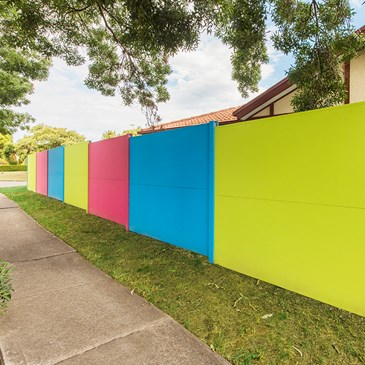 Quakers Hill Child Care, NSW